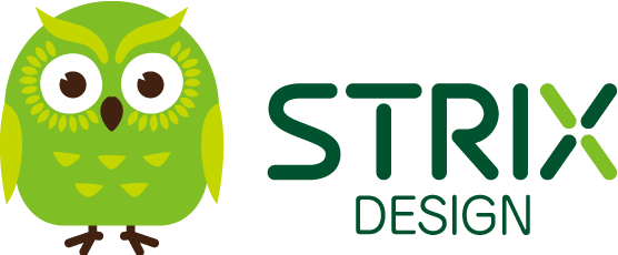 strixdesign_logo