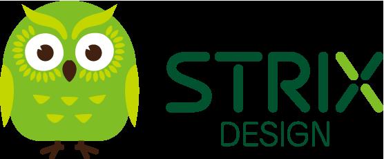 strixdesign_logo